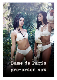 dame-de-paris-egyptian-ivory