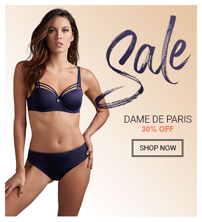 dame-de-paris-30-off