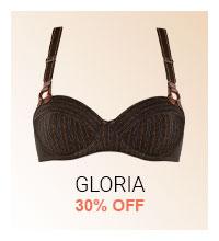 gloria-balkon-30-uit