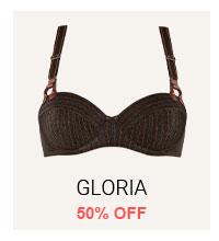 Gloria-tweed-print