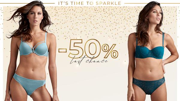 sparkle-50off