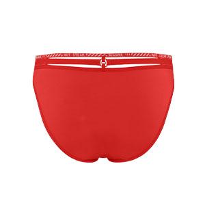 briefs-fiery-red